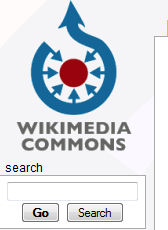 Suchen auf Wikimedia Commons.png